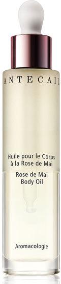 ChantecailleChantecaille Rose de Mai Body Oil, 1.7 oz.
