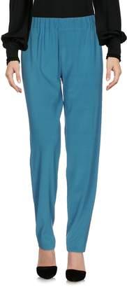 Appartamento 50 Casual pants - Item 36870756BQ