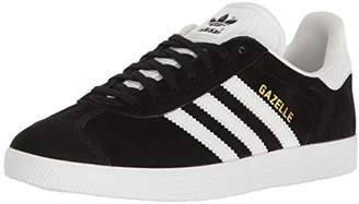 c06abedc7ffb ... adidas Women s Shoes   Gazelle Sneakers