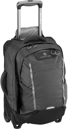 Eagle Creek Switchback International Carry-On 30L Main Bag