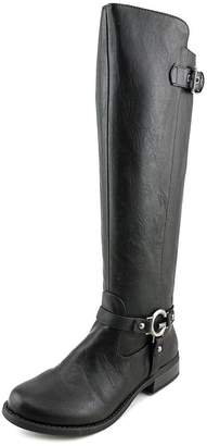G by Guess Hellia Women US 7 Knee High Boot