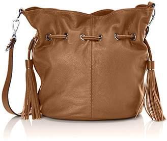 Kesslord Zelda Nc, Womens Shoulder Bags