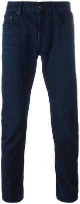 Stone Island slim-fit jeans