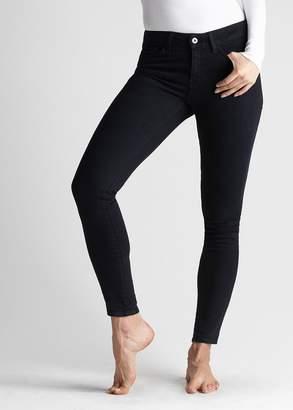 Yummie Skinny Jeans