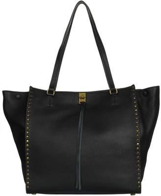 Rebecca Minkoff Darren Tote Bag