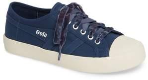 Gola Coaster Sneaker