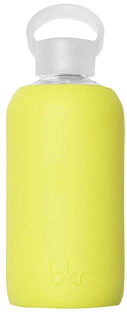 Gigi 500ml Water Bottle