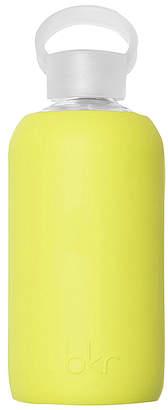 BKR Gigi 500ml Water Bottle