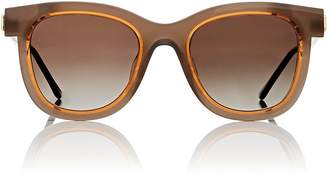 Thierry Lasry Women's Savvvy Sunglasses