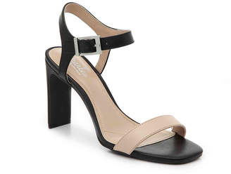 Charles by Charles David Grant Sandal - Women's