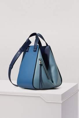 Loewe Hammock medium bag