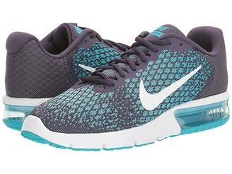 Nike Sequent 2 Women's Running Shoes