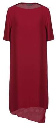 Eileen Fisher Short dress