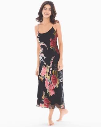 Natori Black Nightgowns - ShopStyle