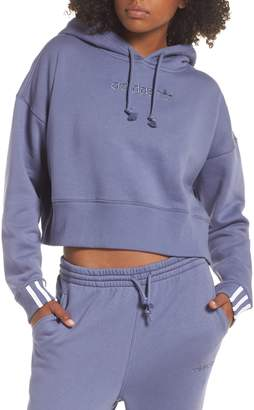 adidas Coeeze Hoodie Sweatshirt