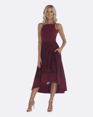 Pilgrim Kiara Dress