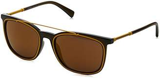 Versace Men's 0VE4335 52F9 Sunglasses