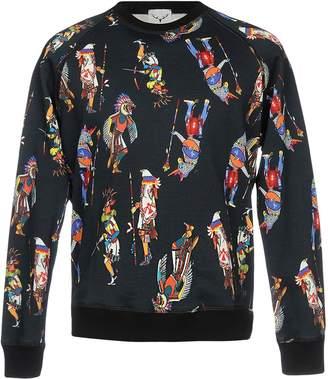 Leitmotiv Sweatshirts - Item 12142086BS