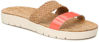 Sperry Sunkiss Pearl Sandal - Women's