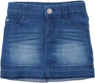 Esprit Denim skirts - Item 35369081OX