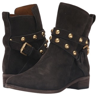 See by Chloe SB27221 $425 thestylecure.com