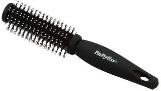 Babyliss Carbon Small Barrell 29mm Brush