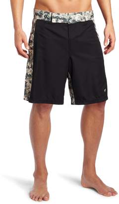 MJ Soffe Soffe Men's Training Digital Insert Short