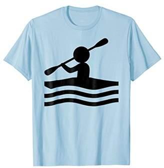 Icon Eyewear Kayak T-Shirt
