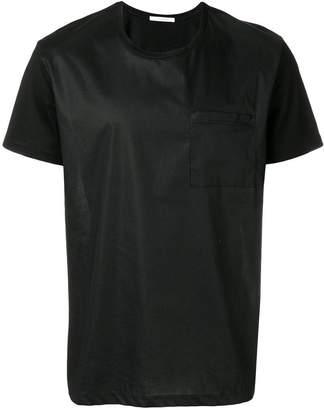 Low Brand round neck T-shirt