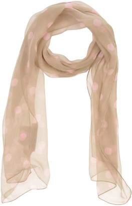 Marella Oblong scarves