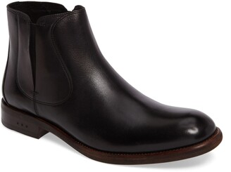 John Varvatos Waverley Chelsea Boot