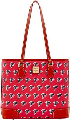 Dooney & Bourke NFL Falcons Richmond