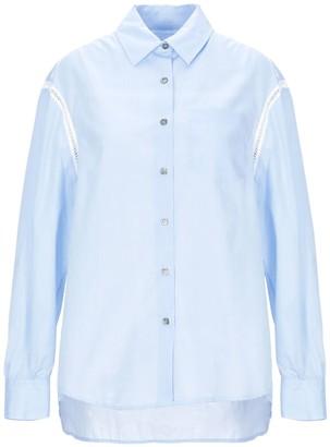 Paul & Joe Sister Shirts - Item 38860562GG