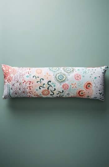 Clarence Lumbar Pillow