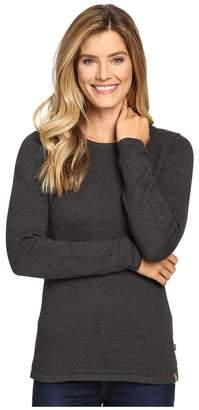 Fjallraven Kiruna Knit Sweater Women's Sweater