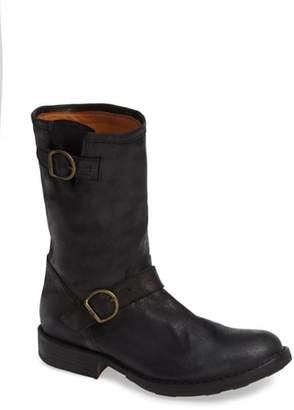 Fiorentini+Baker Edles Boot