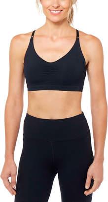 Pirouette Shape Activewear Bra
