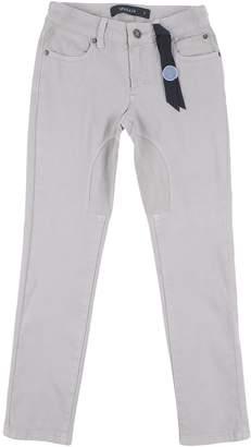 Siviglia Casual pants - Item 13007851DP