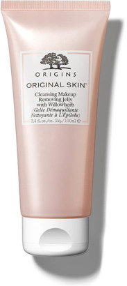 Origins Original Skin Cleansing Makeup Remover Jelly (100ml)