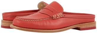 G.H. Bass & Co. Wynn Weejuns Women's Shoes