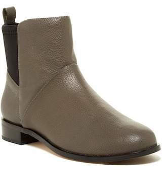 Matt Bernson Harper Boot