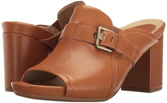 Earth - Trevi Earthies Women's Shoes $149.99 thestylecure.com
