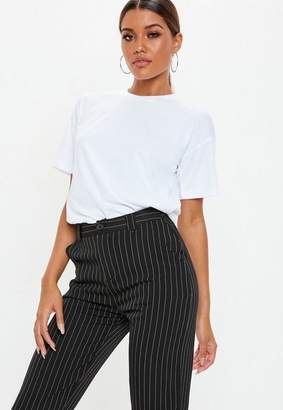 cc057047216 Missguided T Shirts For Women - ShopStyle UK