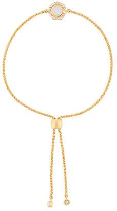 Astley Clarke Mother of Pearl Luna Kula bracelet