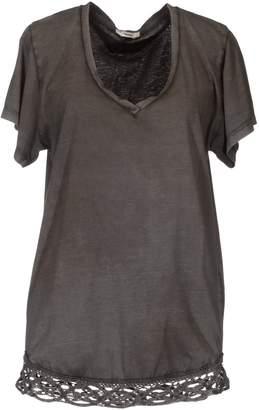 Cycle Short sleeve t-shirts