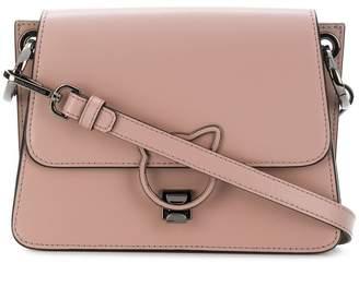 Karl Lagerfeld K/Katlock shoulder bag