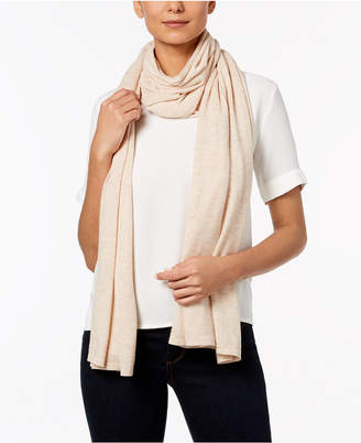 Echo Everyday Wrap & Scarf in One