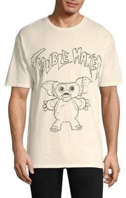 Eleven Paris Gremlin Graphic Shirt