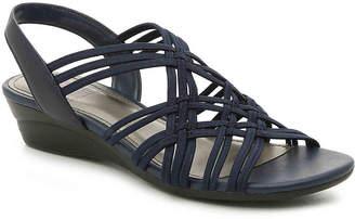 Impo Rori Wedge Sandal - Women's