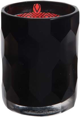 Votivo Red Currant Collection - Edge of Midnight Candle